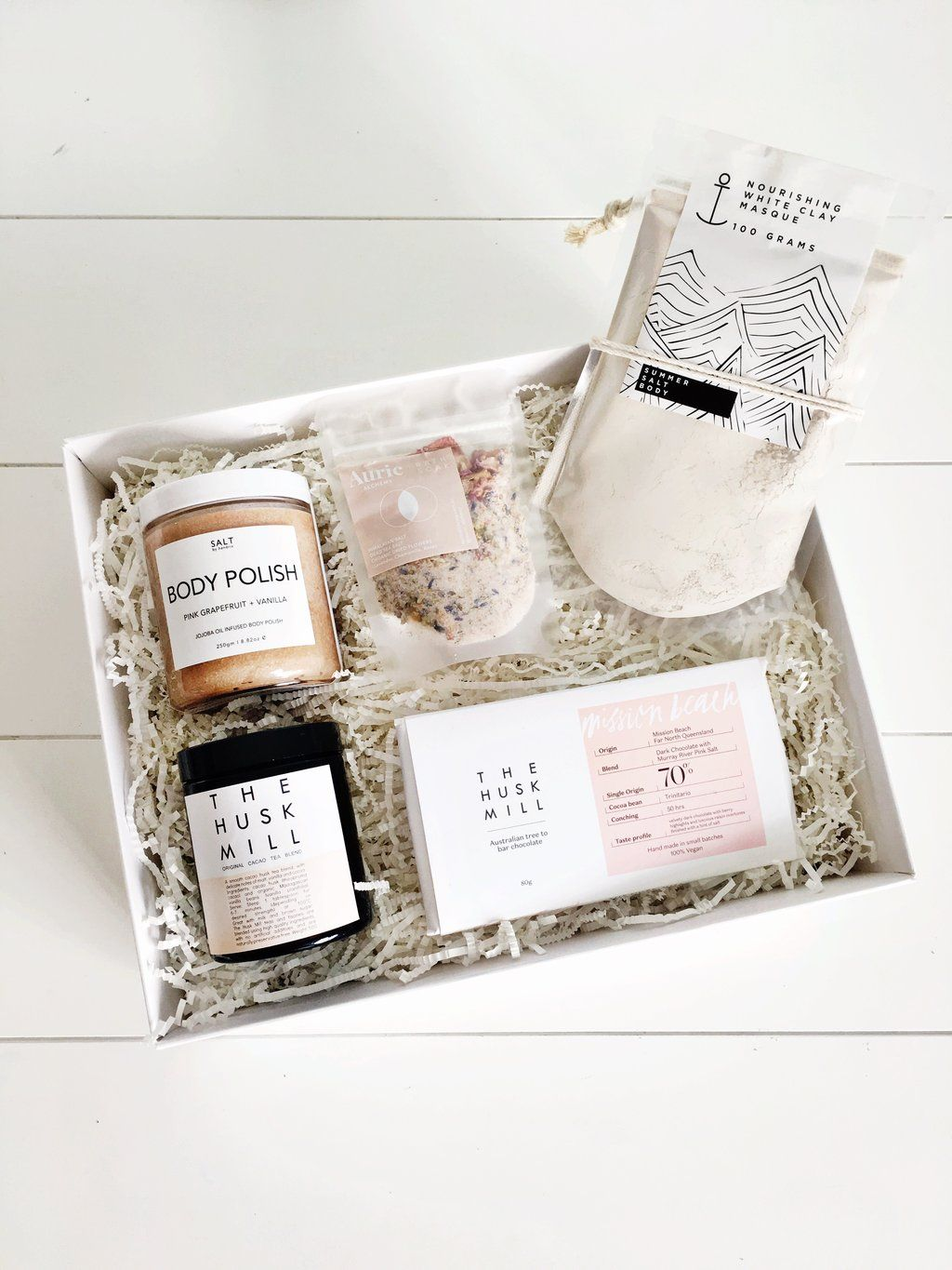 Bridesmaid Gift Boxes Delivered In Australia Afternoon Pick Me