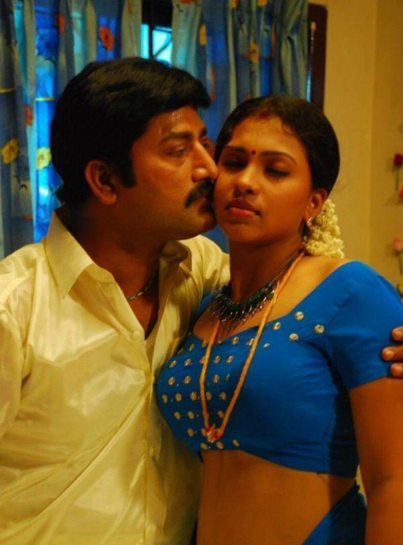 Tamil hot sexy scenes