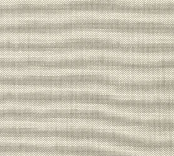 Fabric by the Yard - Premium Performance Basketweave | Pottery Barn