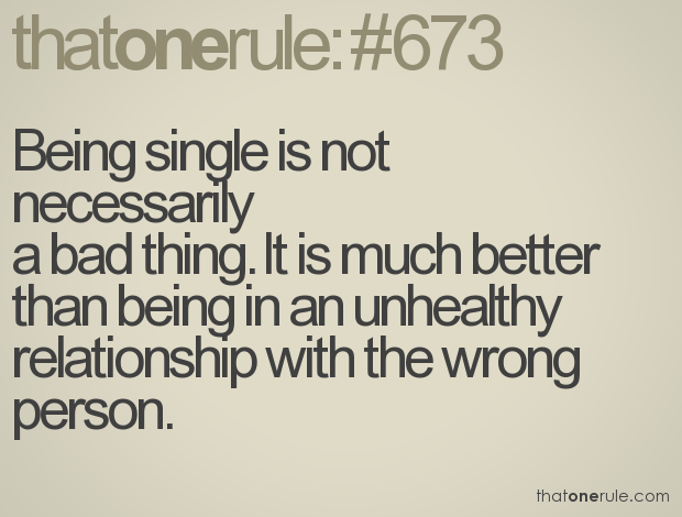 So True Bad Relationship Quotes Unhealthy Relationships Life Quotes To Live By