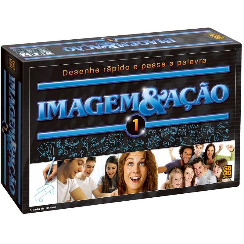 Jogo Imagem Acao 1 Grow Ri Happy Jogos Jogos De Desenho Jogos De Tabuleiro Classicos