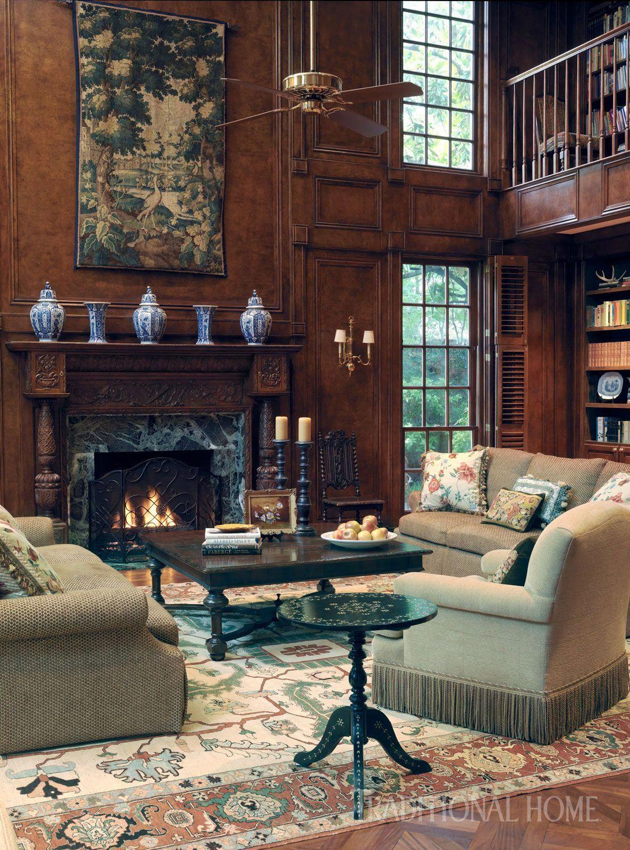 Software interior design  luxuryinteriordesign interiorarchitecturedegree also rh pinterest