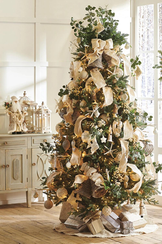 Pin On O Christmas Tree