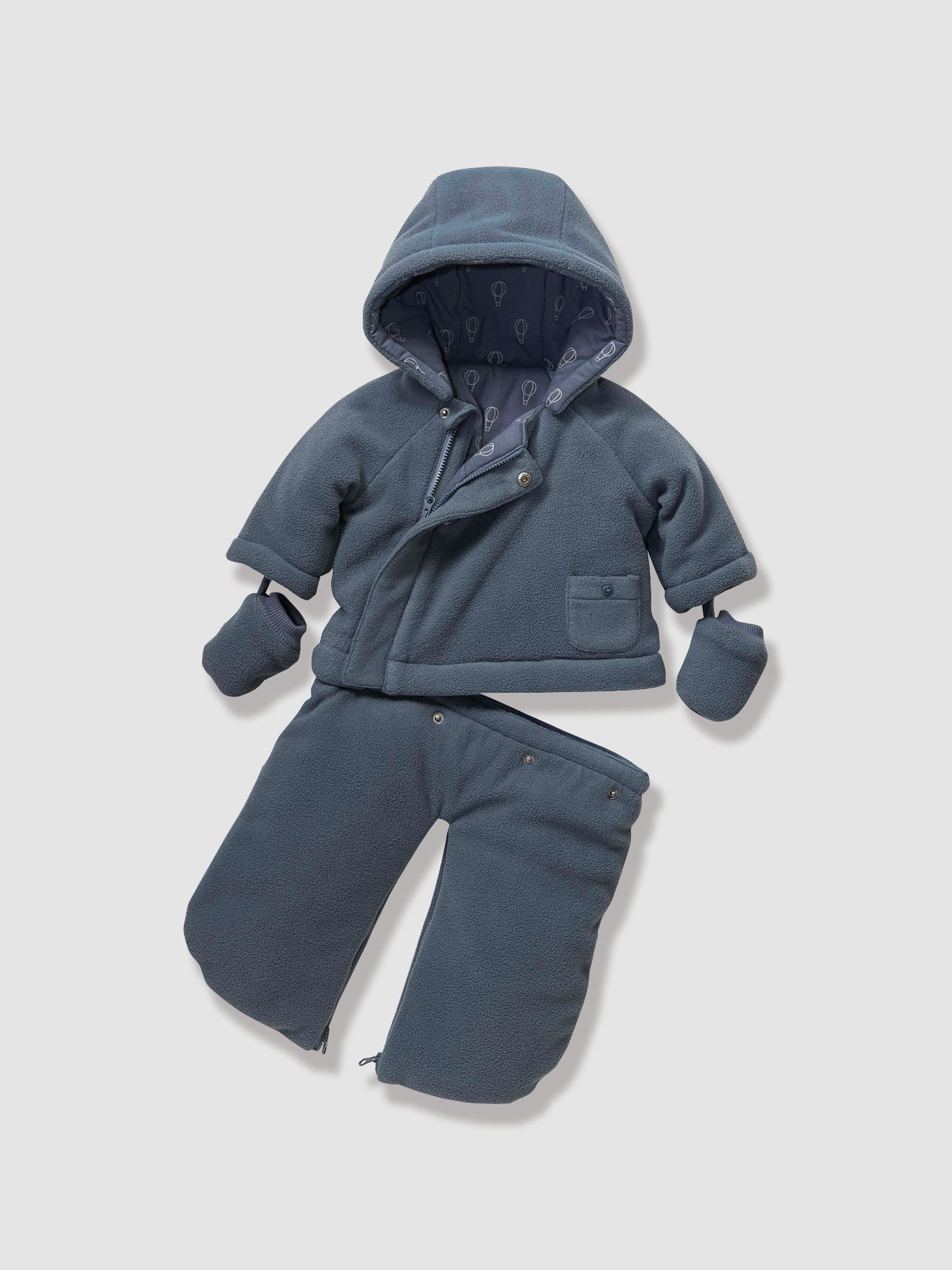 c3c7d80c6 half off 8068c 8e226 snowsuits for baby boys and girls from ...