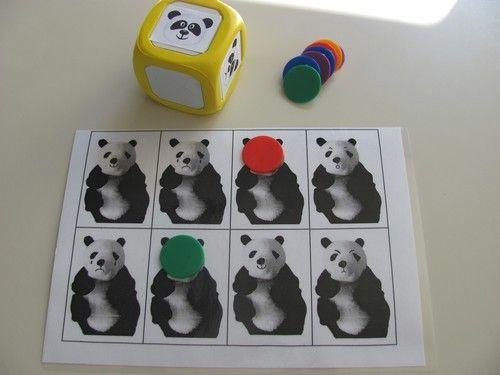 jeu-panda-c.jpg