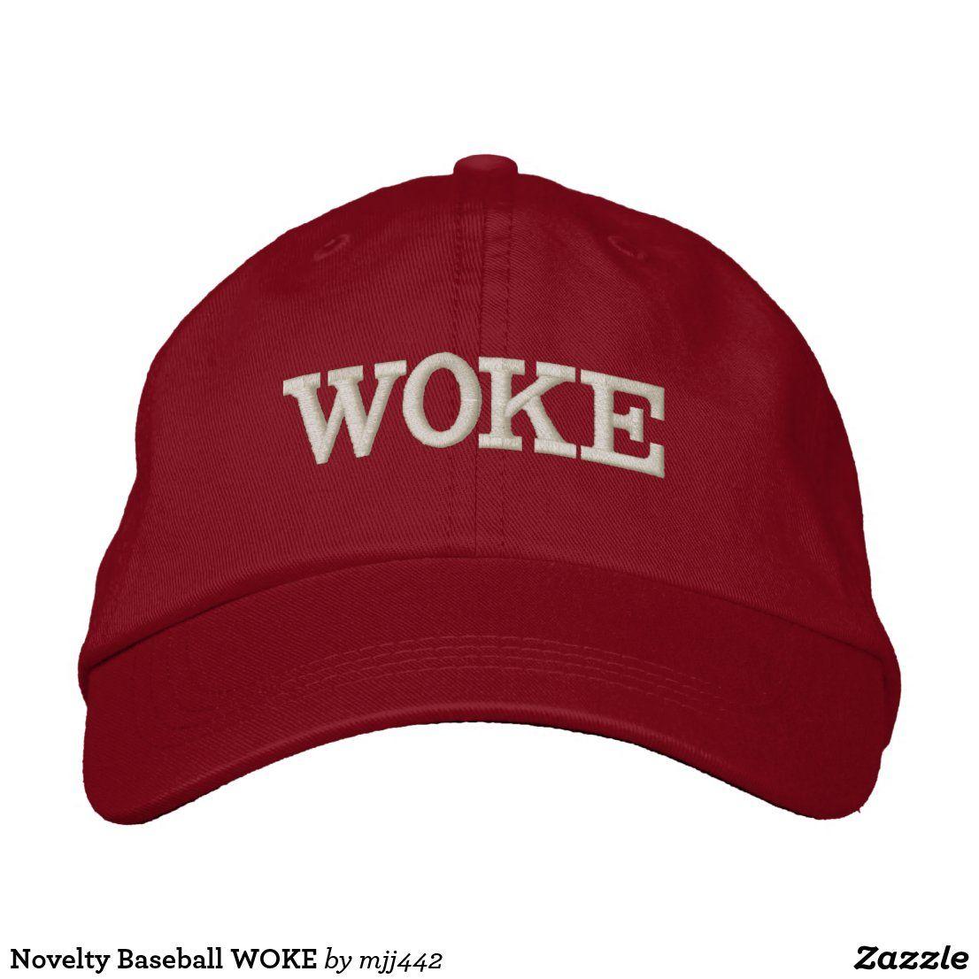 Pin On Novelty Hats Caps Lids Sombreros Chapeau Klobuk