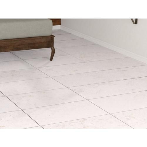 Https Www Flooranddecor Porcelain Tile Carrara