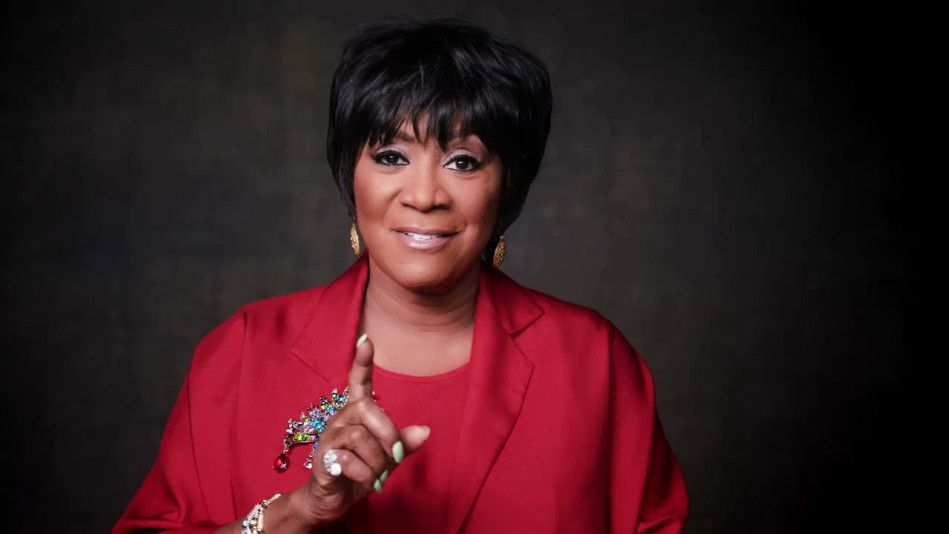Why Patti LaBelle Called Off Her Engagement