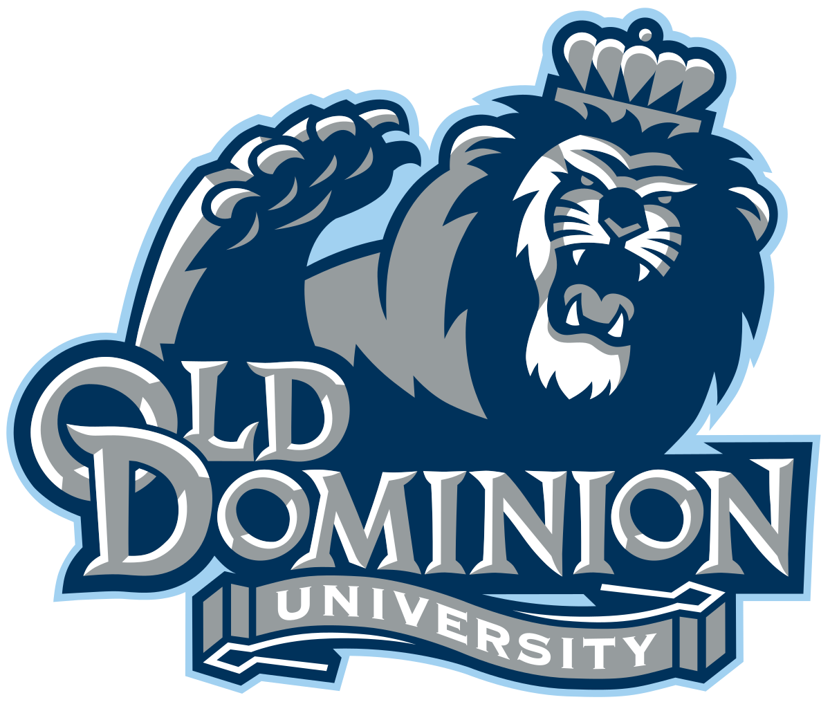 NCAA Shootout Set Old Dominion Monarchs (With images