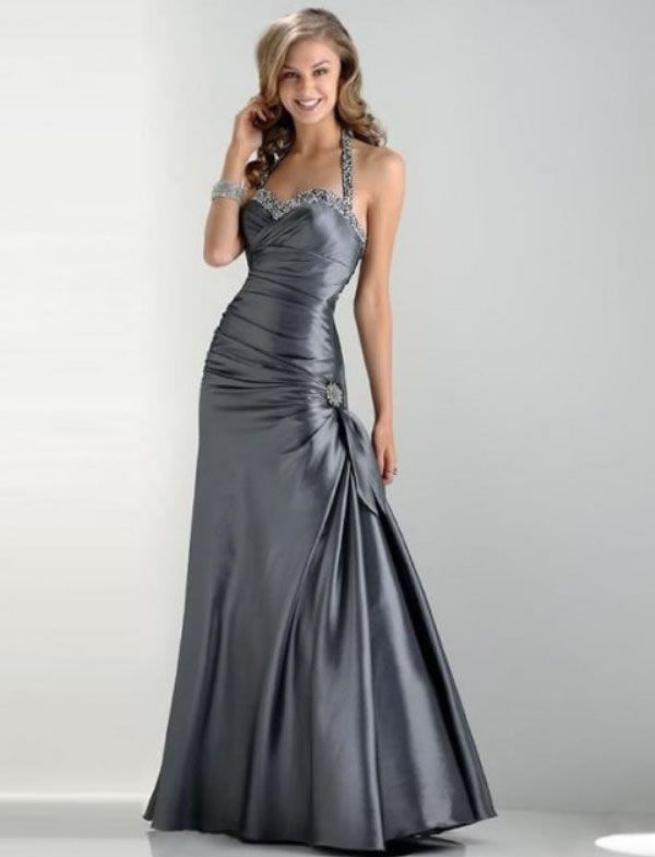 Best style prom dress for your body type