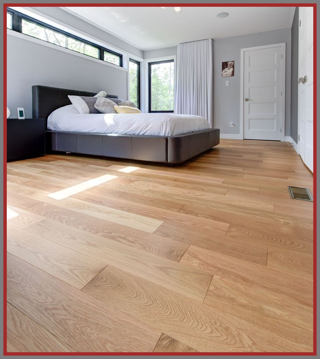 31 Reference Of Hardwood Flooring In All Bedrooms In 2020 Wood Floors Wide Plank Hardwood Floors Hardwood Bedroom