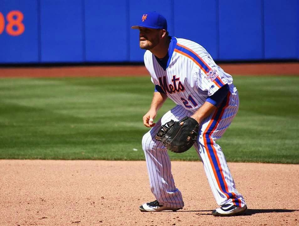 Lucas Duda Citi FIELD New york mets, Mlb mets, Mets