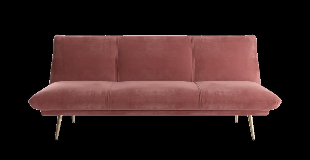 Buy Lana Sofa Bed Online in Australia   BROSA in 2020 ...