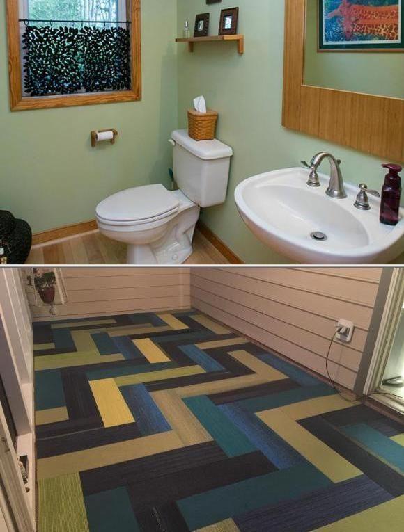 Design A Bathroom With The Help Of Turner Lk Designthis Company Best Bathroom Design Company Decorating Design