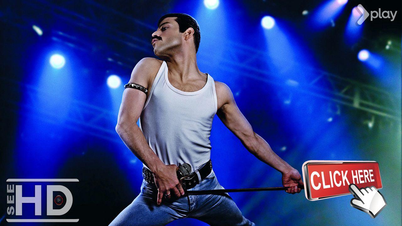 Watch 720p Bohemian Rhapsody 2018 Full Movie Free Hd In Gk Films Online Original Gk Films Watch Bohemian Rh Bohemian Rhapsody Full Films Film Watch