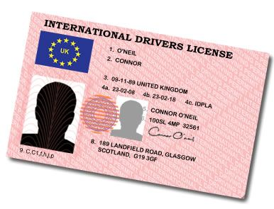 Official Store -Fake ID Cards. Buy fake ids cards including fake ...