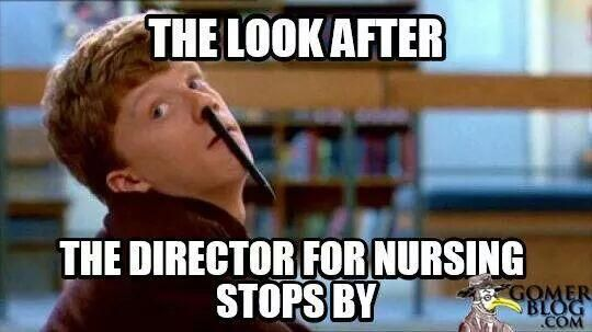 Twitter Nursing Humor Medical Memes Nursing Memes Nursing Fun