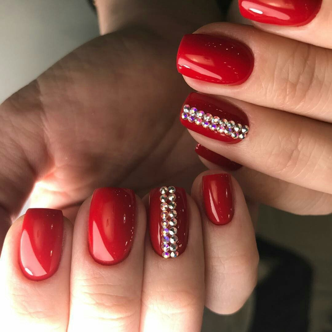 How Do You Remove Gel Nail Polish At Home Nails Nail Art Nail Nail Polish Nail Stickers Nail Art Designs Gel Nail Removal Gel Nail Polish Nail Polish
