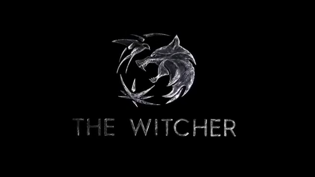 Witcher Episode Logos Artwork By Rom1 Dessin Netflixwitcher Witcher Tattoo Witcher Art The Witcher