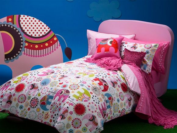 literie juvenile enfants chambre enfants pinterest. Black Bedroom Furniture Sets. Home Design Ideas