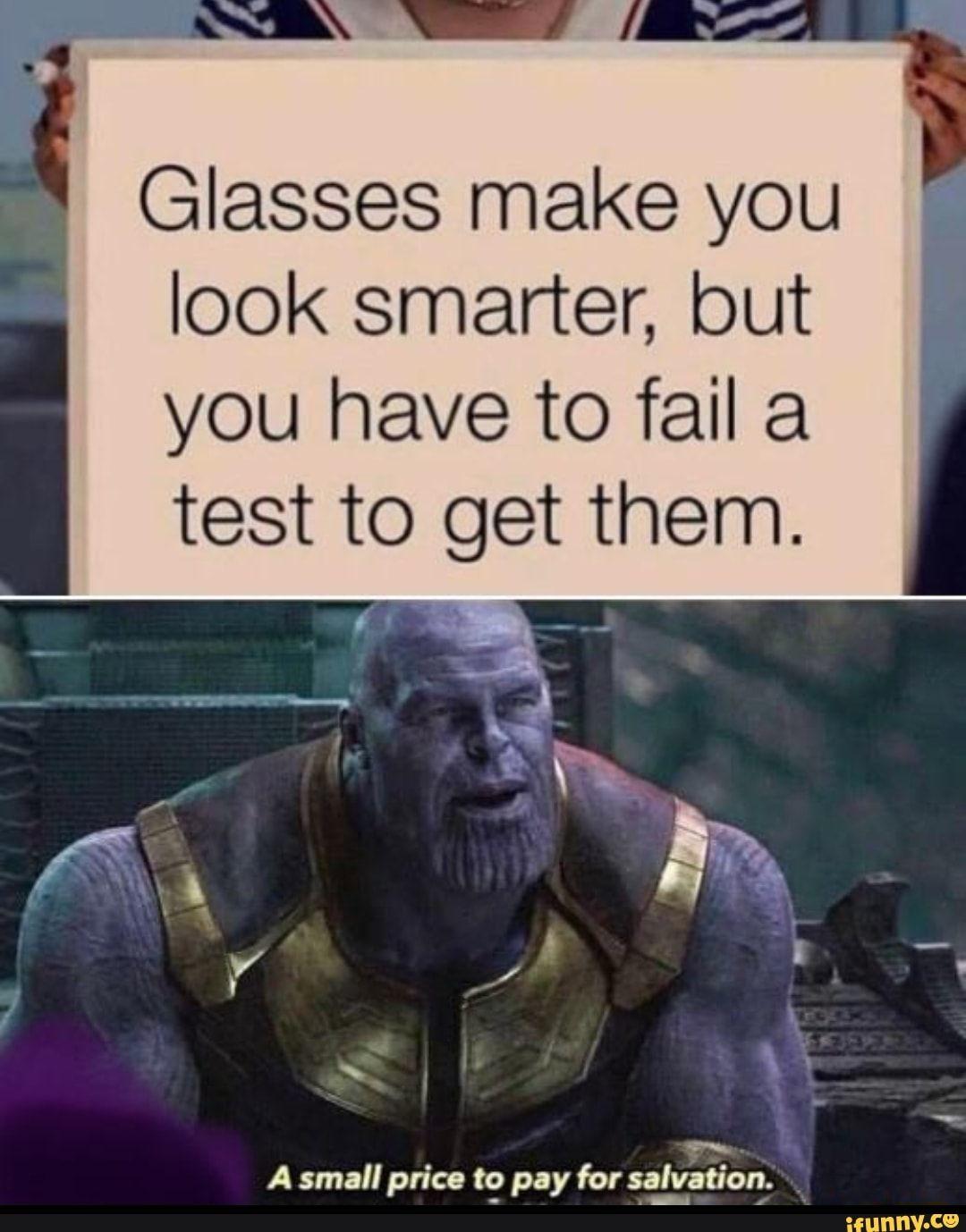 Lets Get Paid Meme