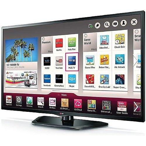 Service tv lcd led samsung lg philips orion teletech