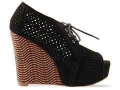 Jeffrey Campbell. BE WELL. $159.95