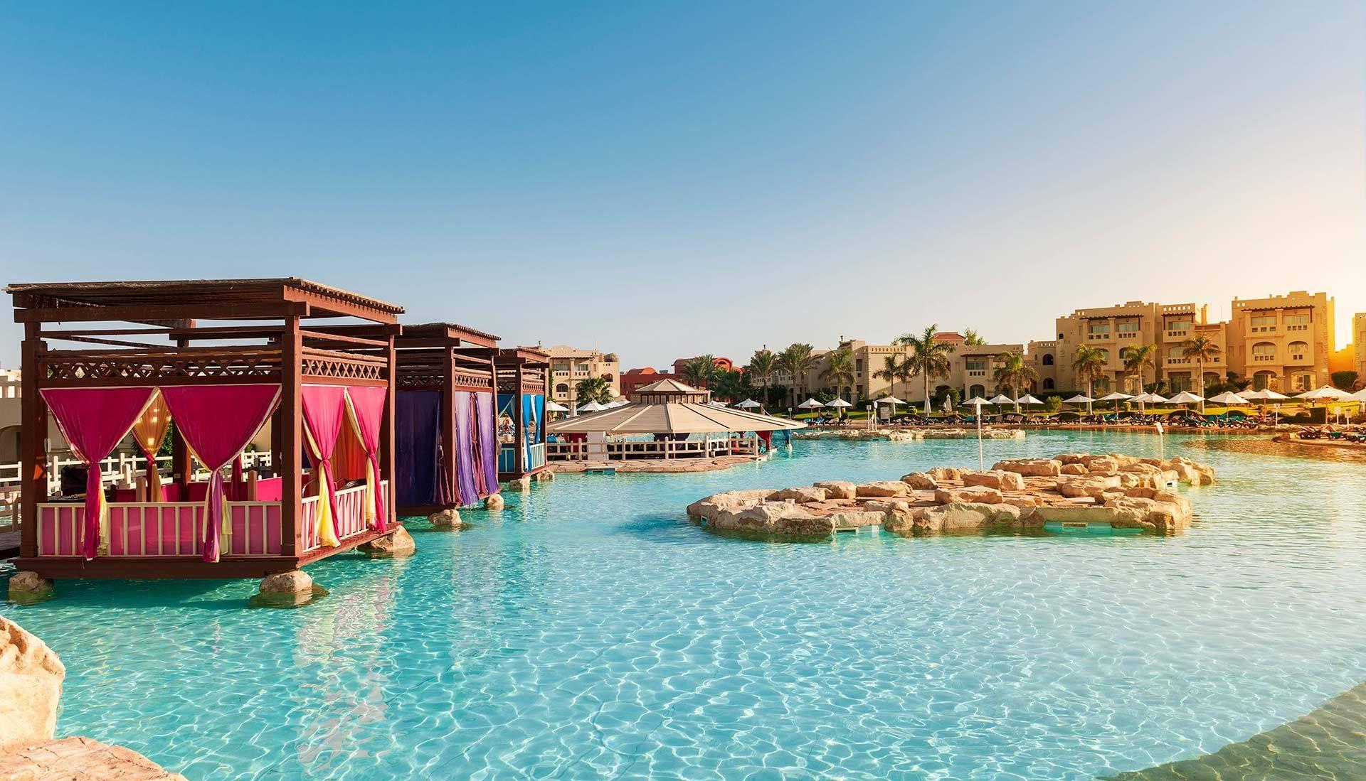Reksos Resort Sharm El Sheikh Egypt Sharm El Sheikh Egypt Sharm El Sheikh Egypt Resorts