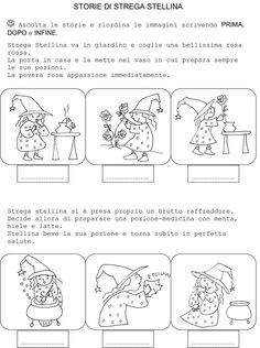 Pin di laura spalvieri su italiano learning italian for Racconti fantasy inventati da ragazzi di scuola media