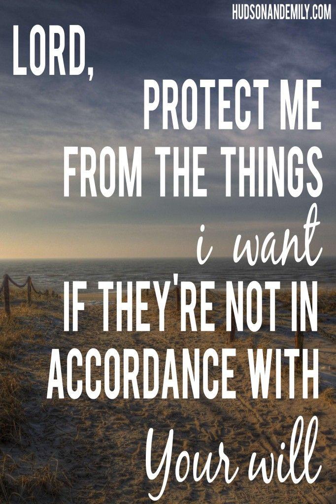 Fear And Worry I Am A Christian Palabra De Dios Jesus Dios