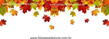 Resultado de imagem para como fazer placas de outono inverno