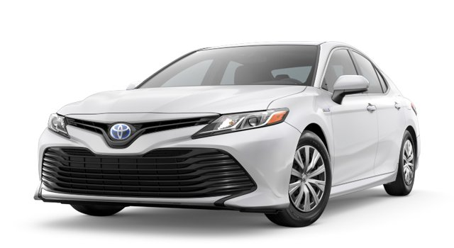 Toyota Camry Hybrid Le 2022 Price In Usa Features And Specs Ccarprice Usa In 2021 Toyota Camry Camry Toyota