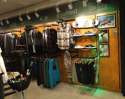 51bf42efc26 InnerSport  Mais uma Star Point na Cidade Maravilhosa Wear Store