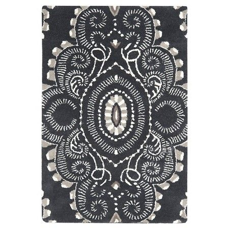 Safavieh Addison Area Rug Home Pinterest