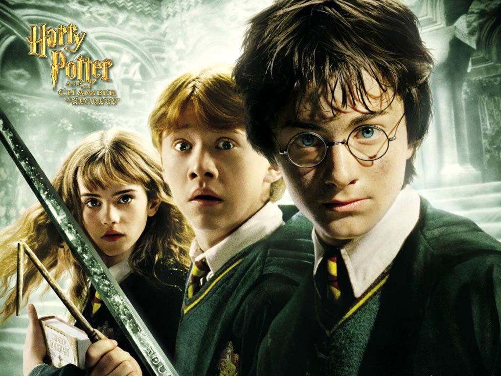 Google Image Result For Http 3 Bp Blogspot Com 5phxhgk Bjo T60lxrfepoi Aaaaaaaabek K71l7pp My S1600 Harry Harry Potter Fakten Ganze Filme Harry Potter Film