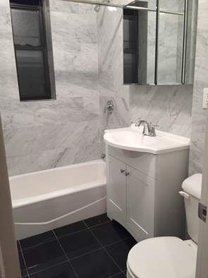 Pin On 3 595 1br Upper West Side