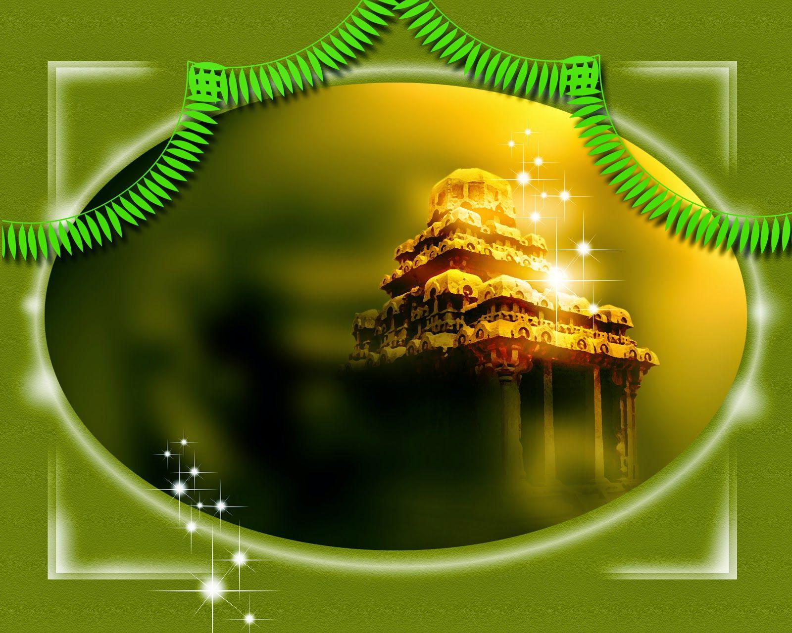 Indian Wedding Karizma Album Design 12x15 Free Download Wedding Photo Background Wedding Background Images Photo Album Design