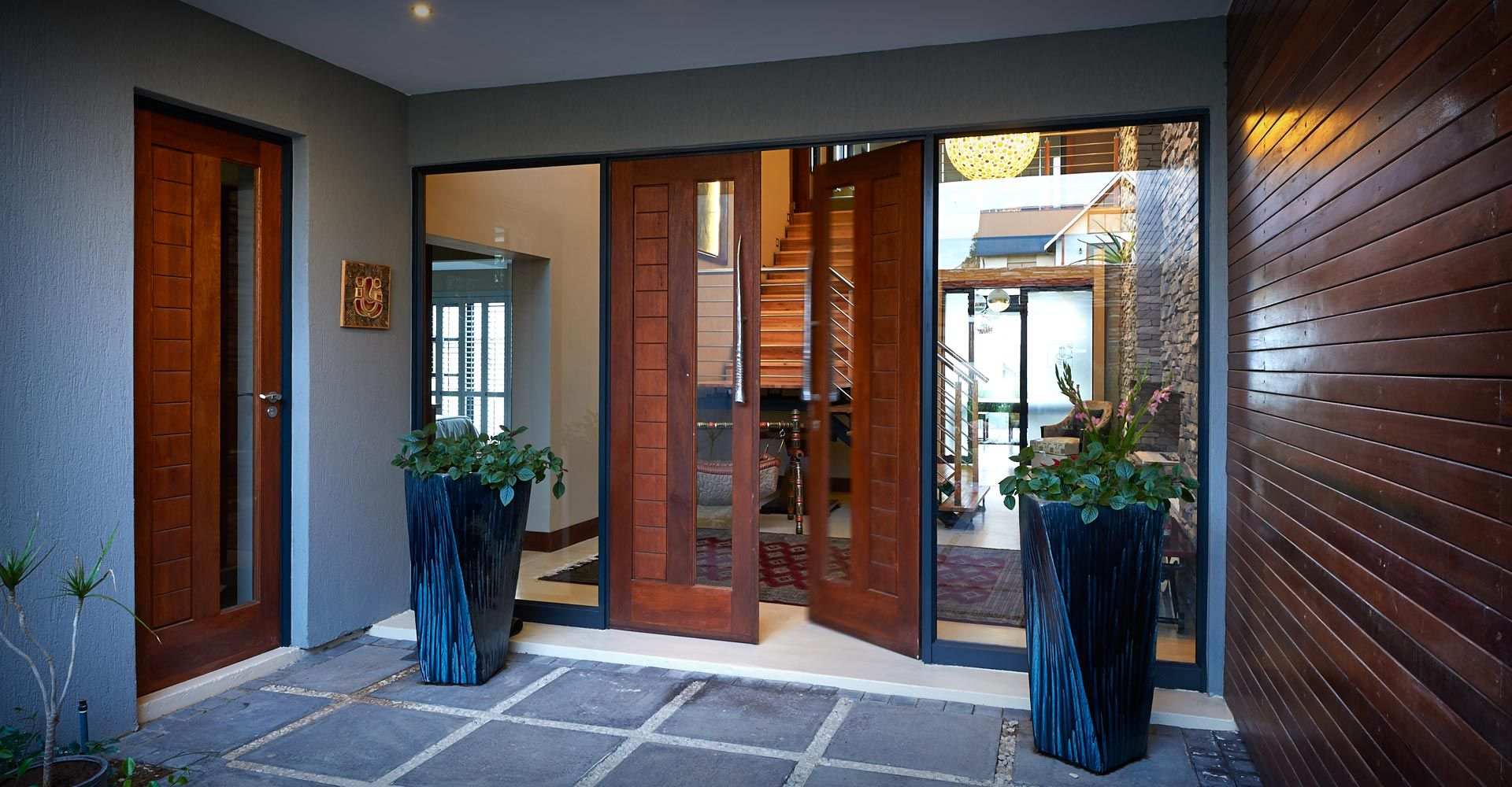 Van Acht Inspiration Gallery Is All You Need For Inspiration For Your Project. See Van Acht Windows And Doors In Action. : door entrances - Pezcame.Com