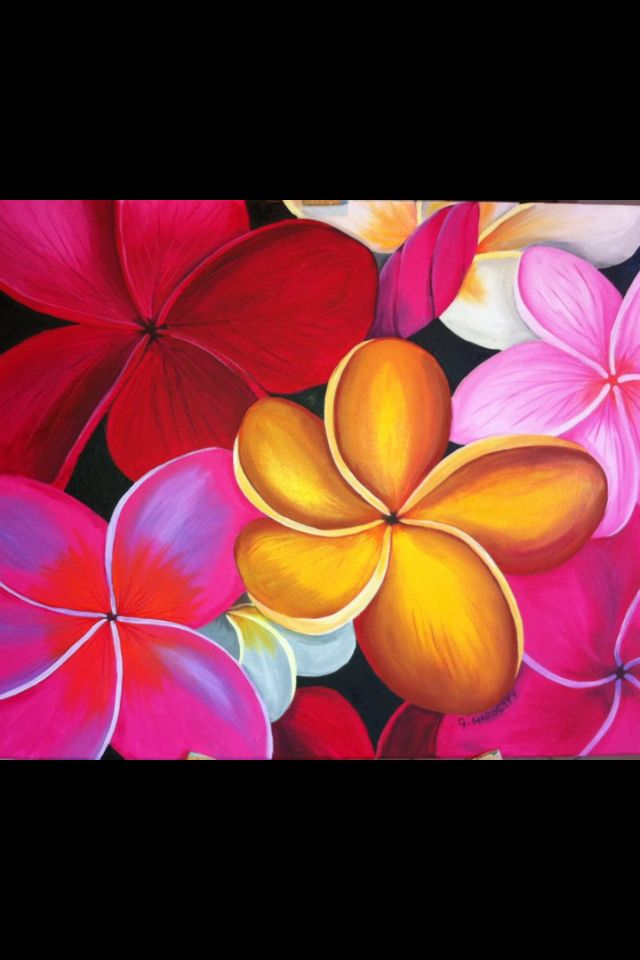 Pin On Canvas Art Ideas Xx