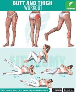 Bodybuilding Weight Classes Maharishi Patanjali Body Toning Workout --