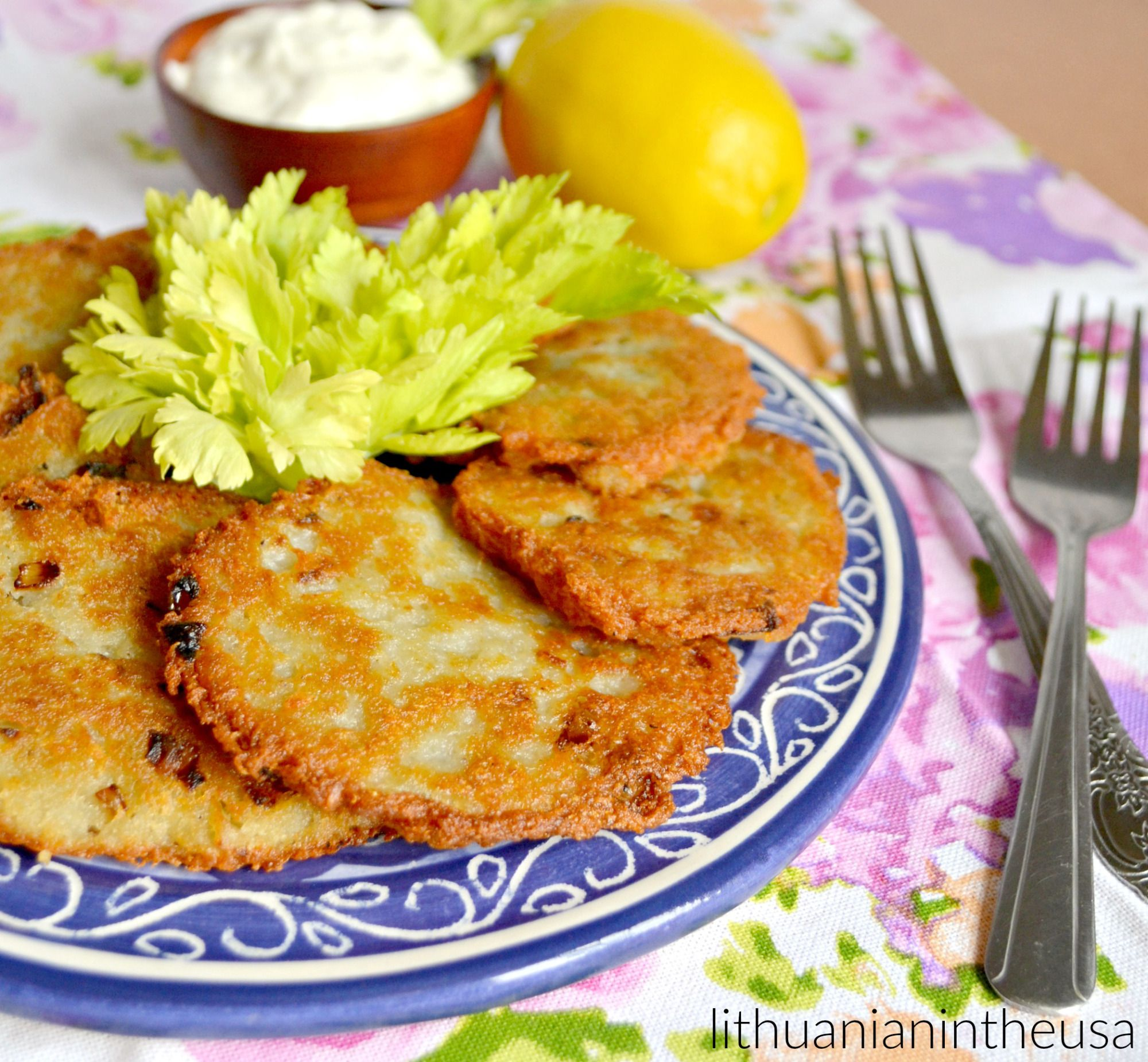 Tradiciniai bulviniai blynai 27 1 recipes international this is one of the easiest recipes to make the potato pancakes most of lithuanians make potato pancakes according to this recipe forumfinder Image collections