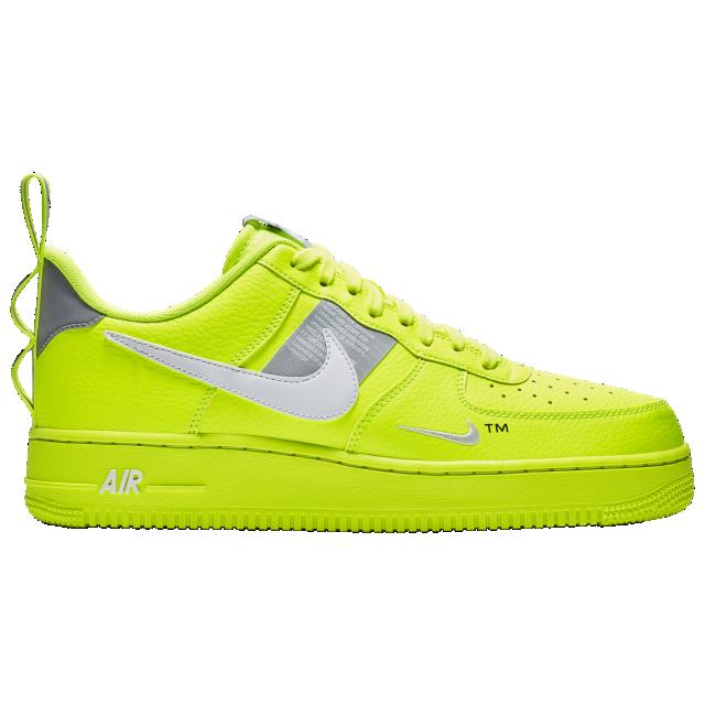 Nike Air Force 1 LV8 - Men's   Nike air