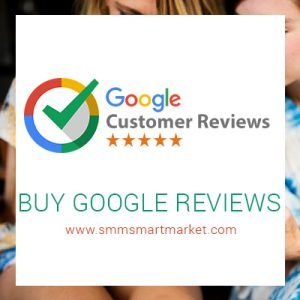 Buy Google Business Reviews  #programingsoftware