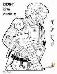 Resultado De Imagem Para Halo 3 Odst Boss Demir Adam Projesi