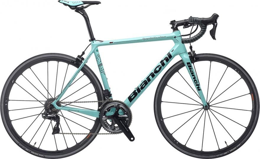 13 Of The Best Carbon Fibre Road Bikes From 599 To 10 000