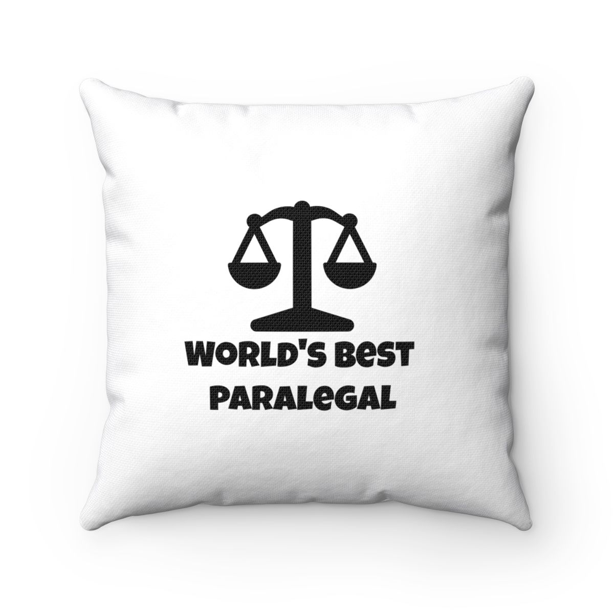 gifts for lawyers amazon