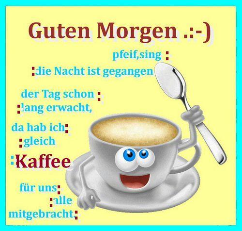 schönen guten morgen wünsche ich euch - http://guten-morgen-bilder.de/bilder/schoenen-guten-morgen-wuensche-ich-euch-14/