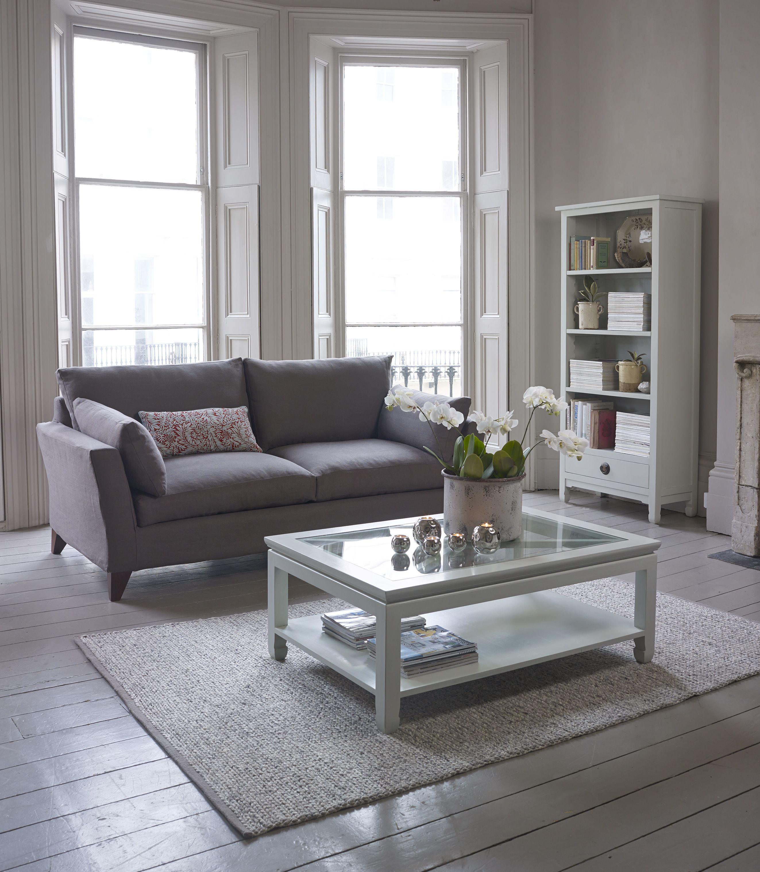 elegant furniture and lighting. Handcrafted Furniture, Lighting \u0026 Accessories Elegant Furniture And