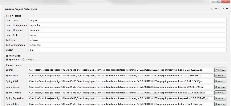 Few djmax pak files of missing songs Resume maker