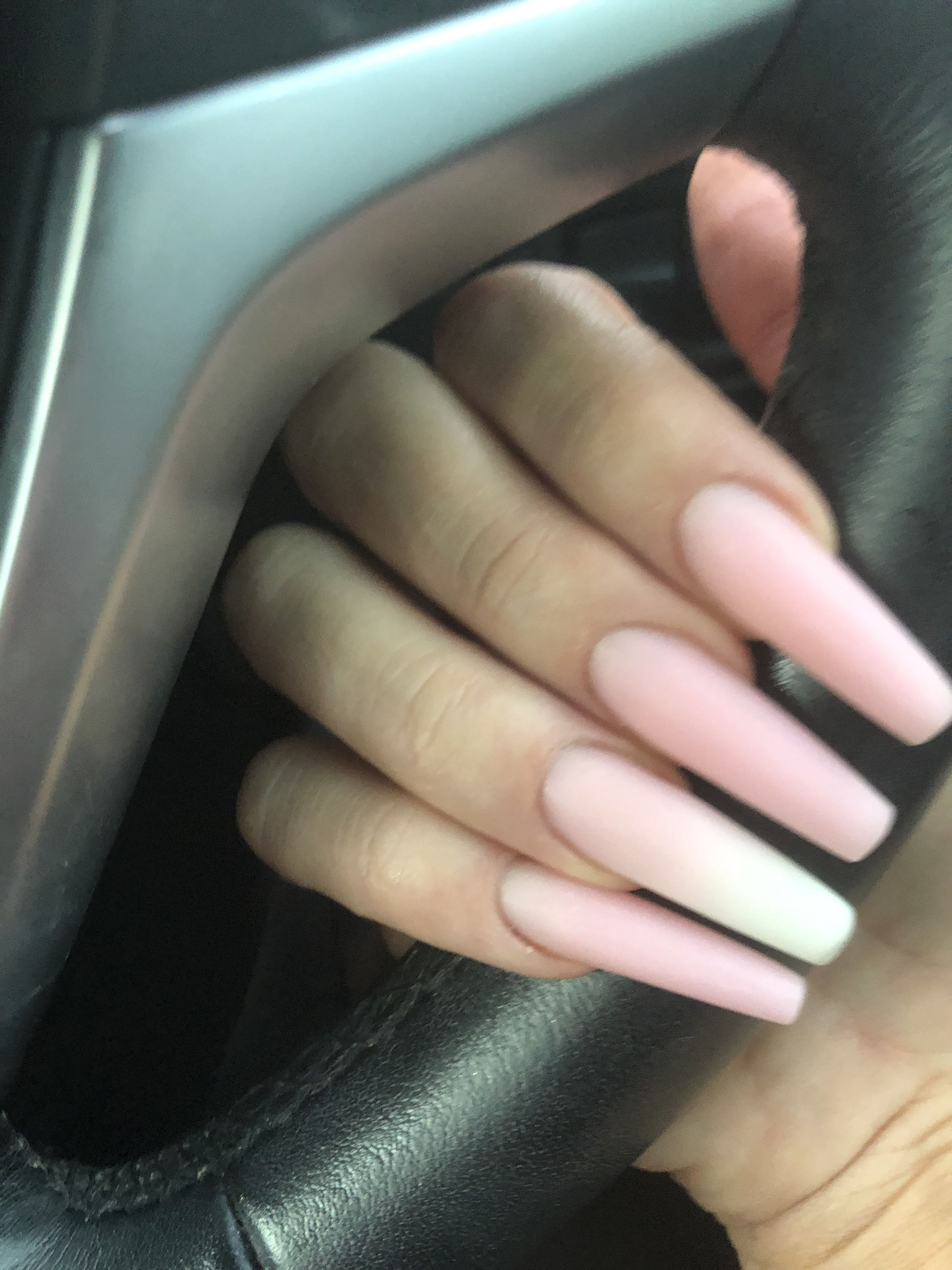 Tammy Taylor Nails South-Africa Acrylic Gel Cruelty free nails Non ...